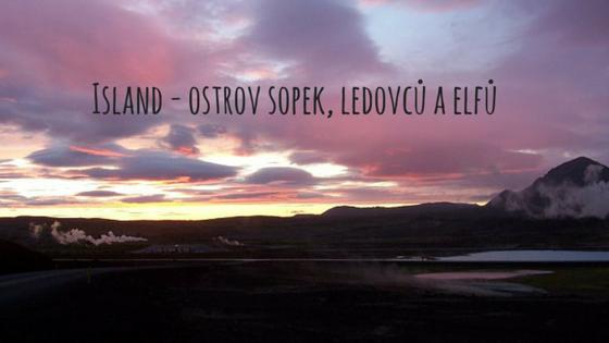 Island - ostrov sopek, ledovců a elfů.png