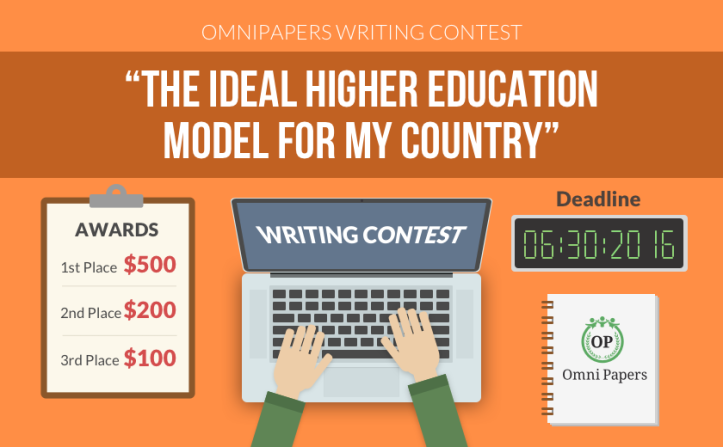 omnipapers-writing-contest