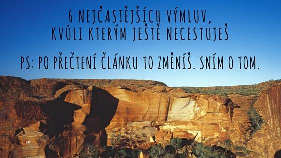 manifesto(1).jpg