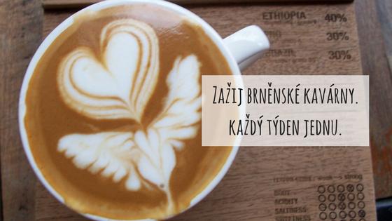 kavarny-brno.png