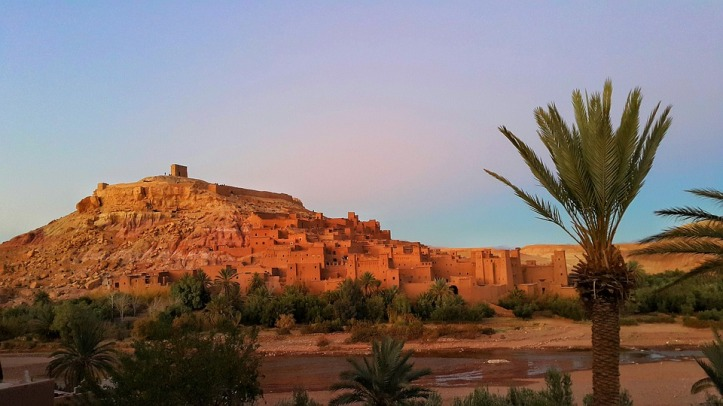 ait-benhaddou-maroko-nataceni-game-of-thrones