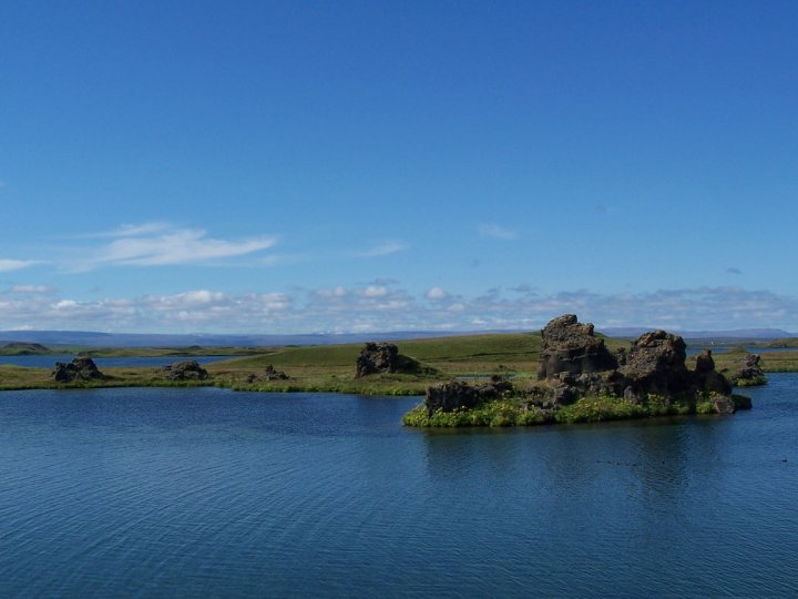 game-of-thrones-island-myvatn