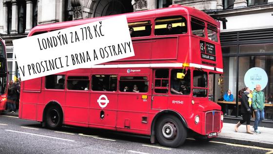 levne-zpatecni-letenky-do-londýna