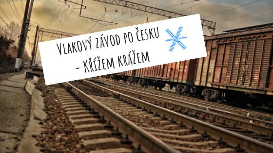 krizem_krazem_vlakovy_zavod_po_cr