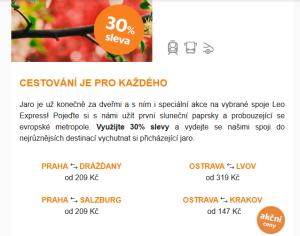 30%sleva_na_vlak_bus