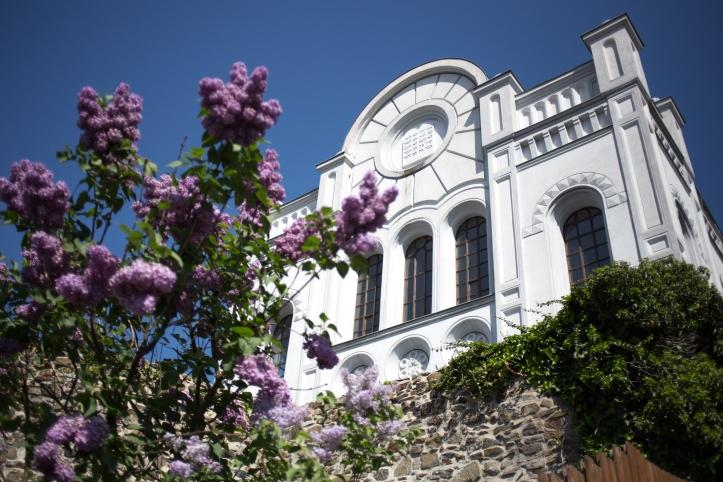 hranicka-synagoga