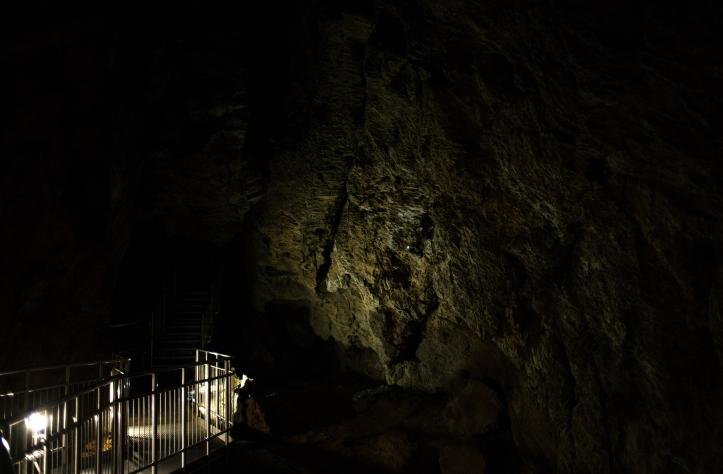 zbrasovske-aragonitove-jeskyne