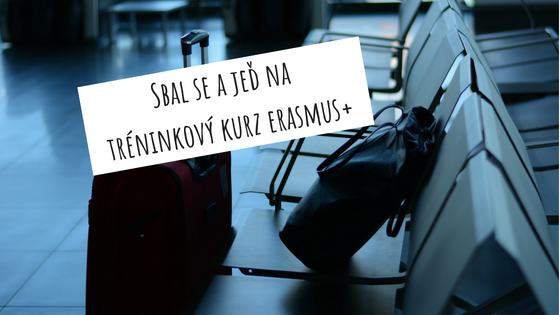 navod-treninkove-kurzy-erasmus+