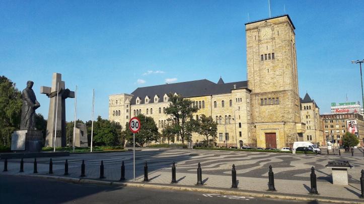 imperial-castle-poznan