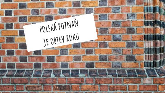poznan-polsko-top-destinace